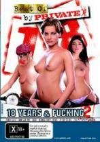 image-18-Years-and-Fucking-2--Private-Compilat