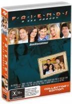 image-Friends-A-XXX-Parody---DVD